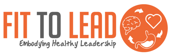 Fit-to-lead-logo-options